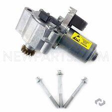 For BMW E90 E91 E92 E60 325xi 525xi Transfer Case Motor Actuator OE Supplier