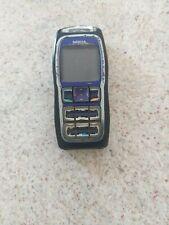 Nokia 3220  funzionante