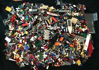 Lego Large Bundle 15kg City Technics Star Wars Ninjago Creator Wheels Bricks