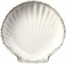 TAG Scallop Medium Dish (G10870)