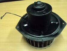 Holden Hq GTS Monaro heater / demister fan has been tested & ok (only suits Hq )