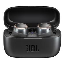JBL LIVE 300TWS True Wireless In-ear Headphones