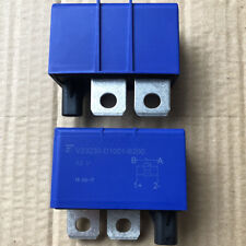 Tyco Electronics V23230-D1001-B200 12V High Current Automotive Relay