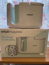Cricut Mug Press. Heat Press Machine For Sublimation