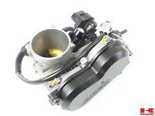 NEW 2015-2016 Kawasaki KX250F Throttle Body KX 250 KX250 250F Complete Injector