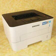 Samsung Xpress M2825ND Laserdrucker Einfarbig S/W Duplex
