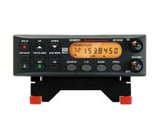 UNIDEN BEARCAT BC355N 25-956MHz 300CH EMERGENCY POLICE FIRE WEATHER SCANNER