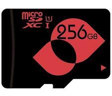 Mobile phone 256GB memory card C10 U1 high-speed A5i71 microSD card
