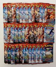 Pokemon XY Primal Clash 36 Loose Booster Packs Sealed New! Unsearched f.r. box