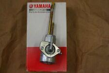 Yamaha TY 175 Petrol Tap
