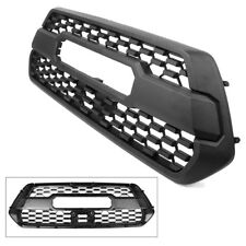 Front Bumper Hood Grille Grill For 2016 -2018 Toyota Tacoma TRD PRO #PT228-35170