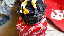 Clock spring Toyota LAND CRUISER 150, PRIUS,SIENNA,RX  89245-74010, 84307-47020,