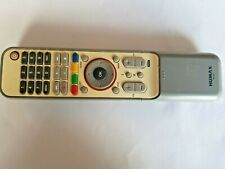 HUMAX FREEVIEW PVR RECORDER REMOTE CONTROL RT-531 PVR9150T PVR9200T PVR9300T