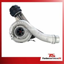 Turbolader Renault Trafic Pritsche 2.5dCI 145 107 KW 146 PS 765176 775159 782097