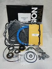 Ford 5R55W, 5R55S Gasket Overhaul Kit w/ Pan Gasket | 2002-UP
