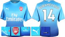 321f226455d Arsenal Shirt Only Away Memorabilia Football Shirts (English Clubs ...
