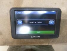 Garmin Nuvi 40LM GPS Navigation System 
