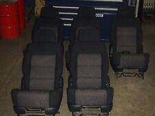 Ford Galaxy I / VW Sharan Sitze