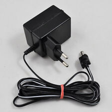 Caricabatteria ad-0920-vd9/9v 200ma/Charger Alimentatore Adattatore Power Supply
