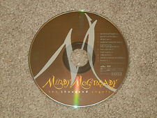 MINDY McCREADY: Ten Thousand Angels (CD, Music, Country, Contemporry, Vocals)