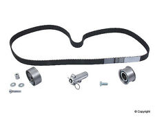 New Timing Belt Replacement Kit Audi Volkswagen CRP 078198479LK
