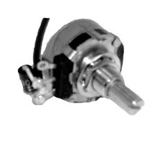 Speed Control Potentiometer for Belleco Toaster Holman Star 814 B710H 421178