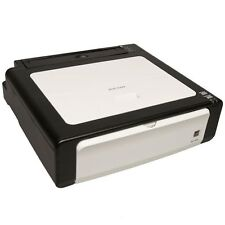 Ricoh Laser Computer Printer