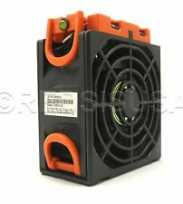 IBM x345 80mm Cooling Case Fan Assembly 01R0587