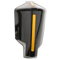 1X(1 paire Garde-mains universels de scooter de moto Garde-main pour 7/8 B S2V6)