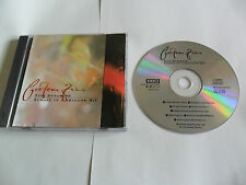 COCTEAU TWINS - Tiny Dynamine/Echoes In A Shallow Bay (CD 1985) UK Pressing