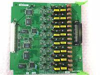 Iwatsu IX-16PSUB(US) 16 Port Digital Station Card