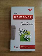 Wart Treatment Facial Warts Genital Warts Plantar Warts Hand Feet Warts Remover