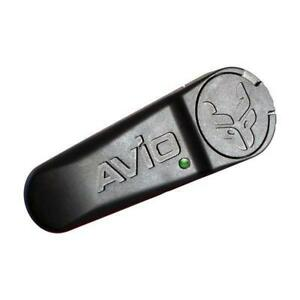 Avio PowerSense Cycling Power Meter - Shimano Compatable