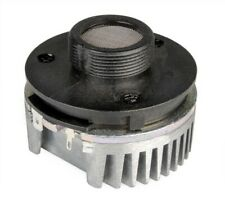 More details for alto tweeter hg00640 replacement hf driver  for ts308 ts315 ts312 & ts310