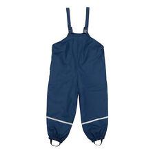 Wasserdichte Jungen-Hosen im Regenhose 86
