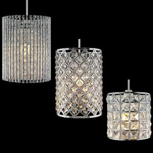 Hanging Ceiling Lights For Sale Ebay