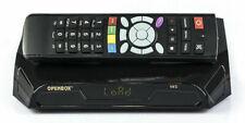 Genuine Openbox V9s HD Freesat Smart TV Satellite Receiver UK