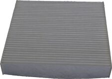 Cabin Air Filter 453-6001 Denso For Honda Fit Scion FR-S Subaru BRZ NEW