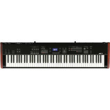 Kawai Mp7 Professional Stage Piano with Amp Simulation