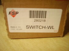 New  - Whirlpool Washer Water Level Switch Part# 280218 - FREE SHIPPING