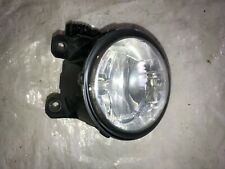 FIAT PUNTO EVO FRONT FOG LAMP 89211690 MINT CON FITS BOTH SIDES FRONT  2009-2018