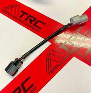 Knock Sensor Harness 30531-RCA-A01 FOR FITS Pilot MDX TL Honda Acura