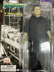 Mego Universal  Studios Frankenstein 8 Inch action figure  IN STOCK!