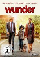 Wunder (Julia Roberts - Owen Wilson)                                 | DVD | 041