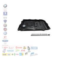 COPPA FILTRO CAMBIO AUTOMATICO 8HP45 8HP70 BMW SERIE 5 6 7 Z4 X1 X5 X6 X3 K5013