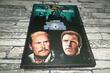 DVD - TUEUR D'ELITE -   SAM PECKINPAH /  JAMES CAAN  ROBERT DUVALL / DVD