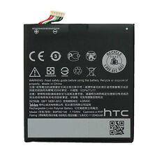 Original HTC b0p9o100 batería batería --- desire 610 d610n --- 2040 mah --- nuevo