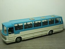 Mercedes O302 Bus - Tekno 950 Holland *38631