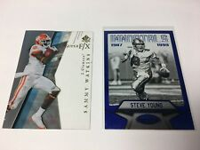2014 SP Authentic Super FX #20 Sammy Watkins