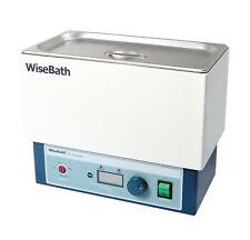 bain-marie contenu 22 LITRE température + 5° jusqu'à +100°C EAU SALLE D'eau